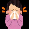 鼻水と台湾の病院の話