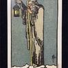 8/2 9.The Hermit