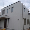 ヘ-ベルハウス(旭化成)の家着工‼名古屋市守山区