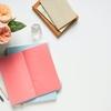 【書き方例あり】ジャーナリングで自分カウンセリング!心を整えるノート術
