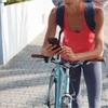 自分に合った自転車購入を検討する(」°ロ°)」