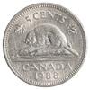 カナダのお金をニックネームで言われて困らないようにしよう