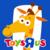 アメリカのおもちゃ販売大手「トイザラス」が事実上、経営破綻した!