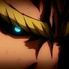 【ネタバレ】僕のヒーローアカデミア 第13話「各々の胸に」最終話【アニメ感想】