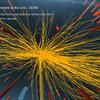 じじぃの「タキオン・実は光速を超える超光速粒子が実在する?ニュートン」