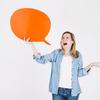オンライン英会話イングリッシュベルを2週間使った感想 思わず回数を増やして申し込みました!
