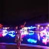 【SPG】ルネッサンスリゾート沖縄・ラウンジや無料アクテビティでお子様や家族皆が喜ぶ滞在〜プラチナチャレンジ1泊目