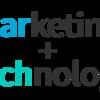 古くて新しい「MarTech」が顧客体験を進化させる