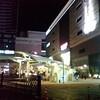 八王子駅南口・駅ビルオ~プン~! ~サザンスカイタワー八王子~