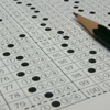 センター試験で失敗して終わった人へ。当然の理由と逆転するには!