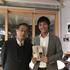 千葉大学で薬用植物の勉強会に参加してきました!