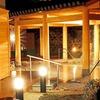 関西の人気温泉旅館ホテル22選❗️