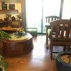 東伊豆の古民家カフェが大変良きだった話【ジャルーン12】【DJARM12】