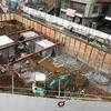 千葉駅西口再開発