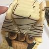 【鈴山キナコのかわいいオトナ】番組で紹介したデコチョコハウスのレシピ公開その3
