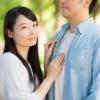結婚を前提に同棲をするときの注意点!幸せな共同生活をするために必読!