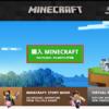 【Minecraft】2017年版 よくわかるマインクラフトの購入方法 by クレジットカード, LINE Pay