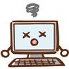 【プログラミング初心者必見!】数値計算で気をつけるべきこと4選:Pythonも間違える!?