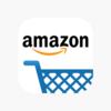 『Amazon』で楽天スーパーポイントを使う方法!【Amazonギフト券にする方法、パソコン、Edyにチャージする】