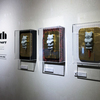 「JILL D' ART GALLERY 10周年記念特別展」レポート