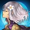 「アナザーエデン 時空を超える猫」リセマラ不要のヌルくない王道RPG