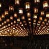宮島 大聖院は ご利益 が 盛り沢山  〜戒壇めぐり から ◯◯もどき   御朱印も〜