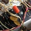 Vibrato 回路チェック(1)