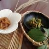 しょうがの佃煮とそれを使ったピーマンの味噌キンピラの作り方