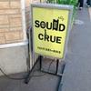 6/14 SOUND CRUE