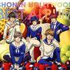 キングレコードのアニメ系サントラだけの 大人気売れ筋ランキング30
