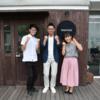 【学生記者記事】地方でデザインの仕事をするということ。鳥取だからできること、鳥取だからしたいこと。