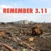 【TOCANA】【3.11震災から5年】「またすぐに日本を超巨大地震が襲う」学者も、予言者も、FBI超能力捜査官も断言