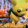 """Happy Thanksgiving from ニューヨーク! 今日は""""ブラックフライデー""""Sale!<動画あり>"""