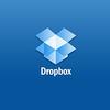Dropbox for iOS のカメラアップロードが自動停止する問題