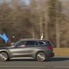 各社の自動ブレーキ警告音を徹底比較【国内前編】