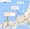 【東は秋田!西は広島まで!】走り回ってたくさんの人に出会った2017年の夏