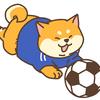 【五輪サッカー】日本×スペインすばらしい試合でした。だからこそ幻の当選チケットが本当に切ないです…。
