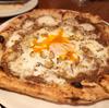 薪窯で焼いた本格ナポリピッツァが食べられる!イゾラブル(ISOLA BLU)