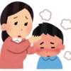 子供の病気にも対応できるフリーランス でも病後児保育は要検討!