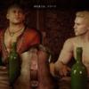 Dragon Age:Inquisition(ドラゴンエイジ:インクイジション )をクリアー