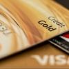 海外駐在前後も一時帰国中もお得なクレジットカードは楽天プレミアムカード