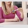 妊娠検査薬に、時限爆弾!?「色が決め手」なブラジルのプリントサービス会社によるグラフィック広告
