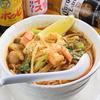 【オススメ5店】大阪市その他(大阪)にあるタイ料理が人気のお店