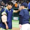 【プロ野球】ヤクルト・由規が巨人相手に7年ぶりの勝ち星!!