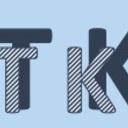 TKが資産運用はじめてみた