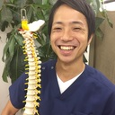 尼崎市きよもと治療院の「不妊をゼロ」ブログ