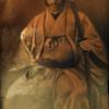 【明治150年】1968年のプロイセン侍「平松武兵衛」
