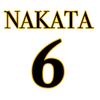 中田翔、20号一番乗り。
