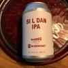 香港の缶ビールの蓋が面白かった