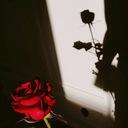 ♚ シイナのxxx ♔